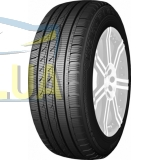 Купить TRACMAX ICE-PLUS S210 185/50 R16 81H в интернет-магазине mashyna.in.ua