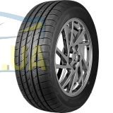 Купить TRACMAX ICE-PLUS S220 265/65 R17 112T в интернет-магазине mashyna.in.ua