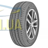 Купить TRACMAX X-PRIVILO VS450 225/75 R16 121/120R в интернет-магазине mashyna.in.ua