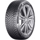 Continental ContiWinterContact TS 860 215/55 R16 97H XL