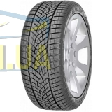 Купить GOODYEAR UG PERFORMANCE 225/55 R16 99H G1 XL в интернет-магазине mashyna.in.ua