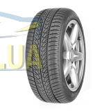 Купить GOODYEAR UG8 PERFORMANCE 225/55 R17 97H. в интернет-магазине mashyna.in.ua