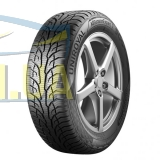 Купить UNIROYAL ALL SEASON EXPERT 2 185/55 R15 82H в интернет-магазине mashyna.in.ua