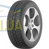 Купить UNIROYAL ALL SEASON EXPERT 225/40 R18 92V DOT2017 в интернет-магазине mashyna.in.ua