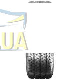 Купить UNIROYAL ALL SEASON MAX 235/65 R16C 115R DOT2018 в интернет-магазине mashyna.in.ua