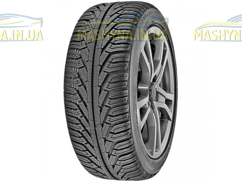 UNIROYAL MS PLUS 77 185/55 R15 82T
