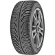 UNIROYAL MS PLUS 77 195/65 R15 91H