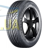 Купить UNIROYAL RAINEXPERT 3 165/70 R14 81T. DOT2018 в интернет-магазине mashyna.in.ua