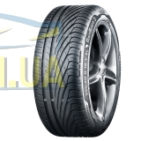 Купить UNIROYAL RAINSPORT 3 235/55 R18 100V SUV DOT2016 в интернет-магазине mashyna.in.ua