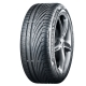UNIROYAL RAINSPORT 3 225/45 R18 95Y FR XL
