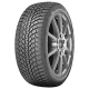 KUMHO Winter GCRAFT WP71 205/55 R17 95V XL