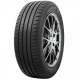 TOYO PROXES CF2 195/50 R16 88V XL DOT2016
