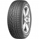 General Tire Grabber GT 255/55 ZR18 109Y XL