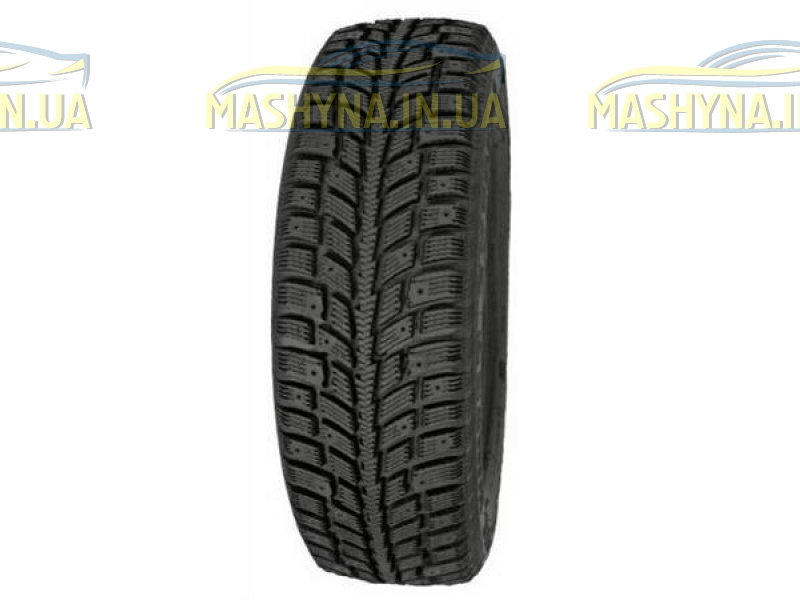 Collins (наварка) Winter Extrema 215/55 R16 93H