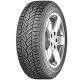 General Tire Altimax Winter Plus 185/65 R14 86T