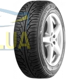 Купить UNIROYAL MS PLUS 77 235/60 R18 107V SUV DOT2018 в интернет-магазине mashyna.in.ua
