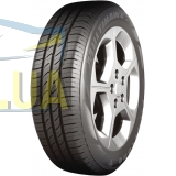 Купить FIRESTONE MULTIHAWK 2 165/70 R14 81T. DOT2018 в интернет-магазине mashyna.in.ua