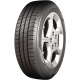 FIRESTONE MULTIHAWK 2 185/55 R14 80H DOT2016