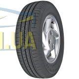 Купить Cooper CS2 155/65 R13 73T в интернет-магазине mashyna.in.ua