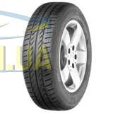 Купить Gislaved URBAN SPEED 185/70 R14 88H в интернет-магазине mashyna.in.ua