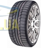 Купить GRIPMAX STATURE H/T 235/60 R18 107V XL DOT2018 в интернет-магазине mashyna.in.ua