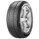 Pirelli Scorpion Winter 255/55 R18 105V N0