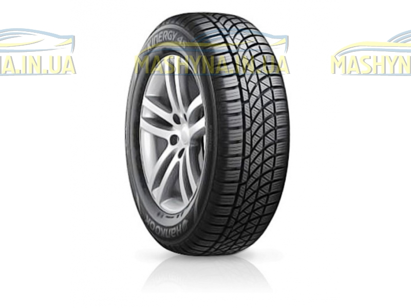 HANKOOK KINERGY 4S H740 165/70 R14 85T XL