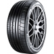 Continental SportContact 6 235/35 ZR19 91Y XL