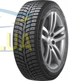 Купить Laufenn i FIT ICE LW71 215/65 R16 98T в интернет-магазине mashyna.in.ua