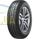 Купить Laufenn G-Fit EQ LK41 185/65 R14 86H в интернет-магазине mashyna.in.ua