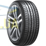 Купить Laufenn S-Fit EQ LK01 195/65 R15 91V в интернет-магазине mashyna.in.ua