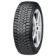 Michelin Latitude X-Ice North 2 265/40 R21 105T XL (шип)