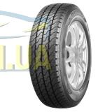 Купить DUNLOP ECONODRIVE 215/70 R15C 109/107S. DOT2018 в интернет-магазине mashyna.in.ua