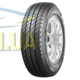 Купити DUNLOP ECONODRIVE 205/75 R16C 113/111R в інтернет-магазині mashyna.in.ua