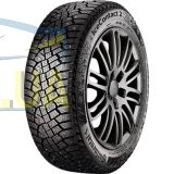 Купить Continental IceContact 2 285/60 R18 116T XL в интернет-магазине mashyna.in.ua