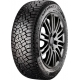 Continental IceContact 2 265/50 R19 110T XL (шип)