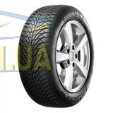 Купить FULDA MULTICONTROL 195/50 R16 88V XL в интернет-магазине mashyna.in.ua