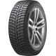 Laufenn I-Fit Ice LW71 205/55 R16 94T XL