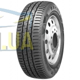 Купить Sailun Endure WSL1 225/65 R16C 112/110R в интернет-магазине mashyna.in.ua