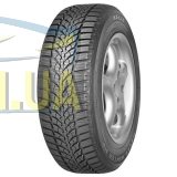 Купить Kelly Winter HP 205/55 R16 91H в интернет-магазине mashyna.in.ua