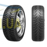 Купить SAILUN ICE BLAZER WST3 275/55 R20 117T XL в интернет-магазине mashyna.in.ua