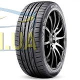 Купить Kumho Ecsta PS31 225/40 ZR18 92W XL в интернет-магазине mashyna.in.ua
