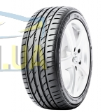 Купить SAILUN ATREZZO ZSR 215/45 R18 93Y XL DOT2018 в интернет-магазине mashyna.in.ua
