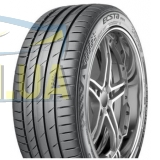 Купить KUMHO ECSTA PS71 275/30 ZR20 97Y XL в интернет-магазине mashyna.in.ua