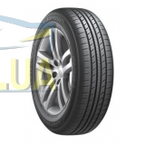 Купить Laufenn G-Fit AS LH41 195/70 R14 91T в интернет-магазине mashyna.in.ua