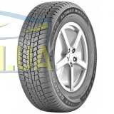 Купить General Tire Altimax Winter 3 185/60 R15 88T XL в интернет-магазине mashyna.in.ua
