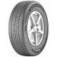 General Tire Altimax Winter 3 185/60 R15 88T XL