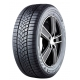 Firestone Destination Winter  235/60 R17 102H