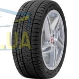 Купить Triangle PL02 245/40 R18 97V XL в интернет-магазине mashyna.in.ua