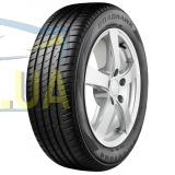 Купить FIRESTONE ROADHAWK 245/45 R18 100Y XL DOT2018 в интернет-магазине mashyna.in.ua